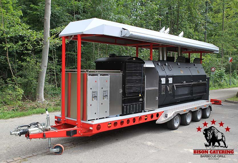 barbecue-grill_02