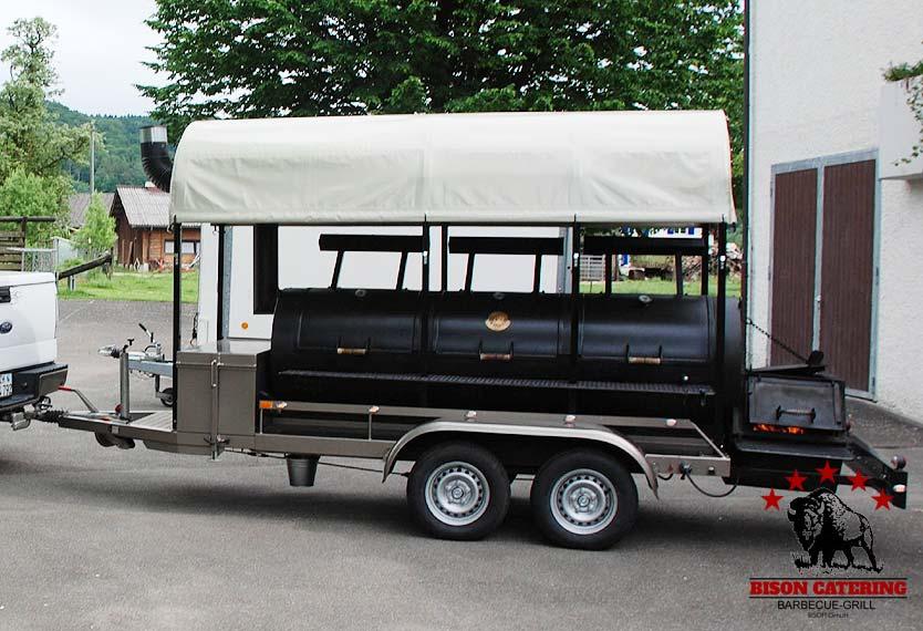 barbecue-grill_03